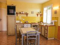 French property for sale in PEZENAS, Herault - €1,017,600 - photo 6