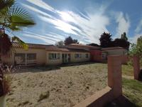 French property for sale in PEZENAS, Herault - €1,017,600 - photo 2