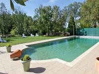French property for sale in PEZENAS, Herault - €1,017,600 - photo 10
