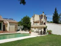 French property for sale in PEZENAS, Herault - €1,017,600 - photo 9