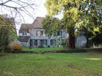 maison à vendre à SENONCHES, Eure_et_Loir, Centre, avec Leggett Immobilier