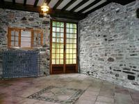 French property for sale in VALDALLIERE, Calvados - €178,200 - photo 6