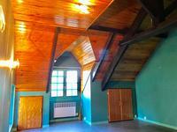 Maison à vendre à VALDALLIERE en Calvados - photo 7