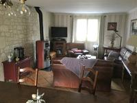 French property for sale in BELLAC, Haute Vienne - €172,800 - photo 5