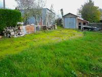 French property for sale in CONDE EN NORMANDIE, Calvados - €42,000 - photo 4