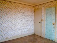 French property for sale in CONDE EN NORMANDIE, Calvados - €42,000 - photo 6