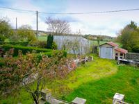 French property for sale in CONDE EN NORMANDIE, Calvados - €42,000 - photo 3