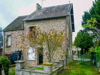 French property, houses and homes for sale inCONDE EN NORMANDIECalvados Normandy