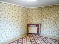 French property for sale in CONDE EN NORMANDIE, Calvados - €42,000 - photo 5
