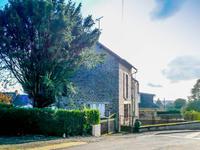 French property for sale in CONDE EN NORMANDIE, Calvados - €42,000 - photo 2