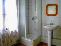 French property for sale in CONDE EN NORMANDIE, Calvados - €42,000 - photo 8