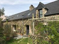 French property for sale in PLOEREN, Morbihan - €367,000 - photo 2