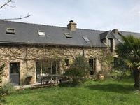 houses and homes for sale inPLOERENMorbihan Brittany