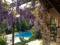 French property for sale in SILLANS LA CASCADE, Var - €395,000 - photo 9