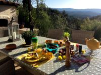 French property for sale in SILLANS LA CASCADE, Var - €395,000 - photo 6