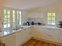French property for sale in SILLANS LA CASCADE, Var - €395,000 - photo 2
