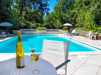French property for sale in SILLANS LA CASCADE, Var - €395,000 - photo 8