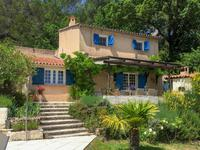French property, houses and homes for sale inSILLANS LA CASCADEProvence Cote d'Azur Provence_Cote_d_Azur