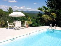 French property for sale in SILLANS LA CASCADE, Var - €395,000 - photo 5