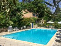 French property for sale in SILLANS LA CASCADE, Var - €395,000 - photo 10