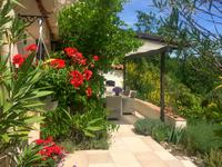 French property for sale in SILLANS LA CASCADE, Var - €395,000 - photo 7
