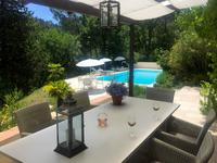 French property for sale in SILLANS LA CASCADE, Var - €395,000 - photo 4