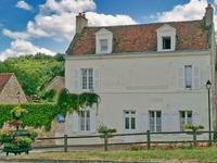 French property for sale in ST AIGNAN, Loir et Cher - €232,190 - photo 1