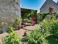 French property for sale in ST AIGNAN, Loir et Cher - €232,190 - photo 3