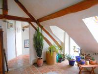 French property for sale in ST AIGNAN, Loir et Cher - €232,190 - photo 9