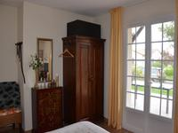 French property for sale in LES FORGES, Deux Sevres - €138,975 - photo 4