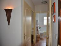 French property for sale in LES FORGES, Deux Sevres - €138,975 - photo 10