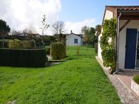 French property for sale in LES FORGES, Deux Sevres - €138,975 - photo 7