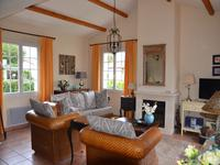 French property for sale in LES FORGES, Deux Sevres - €138,975 - photo 2