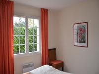 French property for sale in LES FORGES, Deux Sevres - €138,975 - photo 5