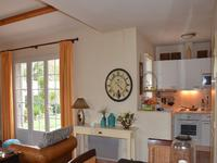 French property for sale in LES FORGES, Deux Sevres - €138,975 - photo 9