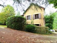 French property for sale in SARLAT LA CANEDA, Dordogne - €339,200 - photo 2