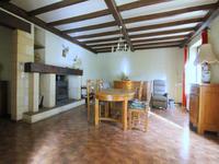 French property for sale in SARLAT LA CANEDA, Dordogne - €339,200 - photo 6