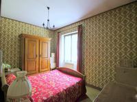 French property for sale in SARLAT LA CANEDA, Dordogne - €339,200 - photo 10