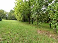 French property for sale in SARLAT LA CANEDA, Dordogne - €339,200 - photo 4