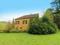 French property for sale in SARLAT LA CANEDA, Dordogne - €339,200 - photo 3