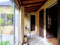 French property for sale in SARLAT LA CANEDA, Dordogne - €339,200 - photo 5
