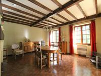 French property for sale in SARLAT LA CANEDA, Dordogne - €339,200 - photo 7