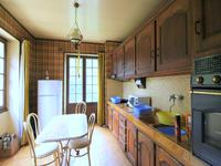 French property for sale in SARLAT LA CANEDA, Dordogne - €339,200 - photo 8