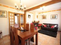 French property for sale in MONTESSON, Yvelines - €920,000 - photo 4