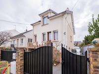 houses and homes for sale inMONTESSONYvelines Ile_de_France