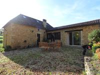 French property for sale in BELVES, Dordogne - €339,200 - photo 2