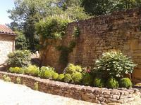 French property for sale in BELVES, Dordogne - €371,000 - photo 6