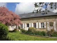 houses and homes for sale inCHERANCEMayenne Pays_de_la_Loire