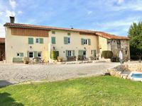 French property, houses and homes for sale inRIMONTAriege Midi_Pyrenees