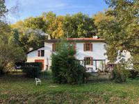 French property, houses and homes for sale inMARIGNAC LASCLARESHaute_Garonne Midi_Pyrenees